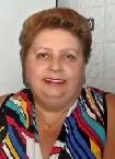 übergewichtige Oma sucht Ihn